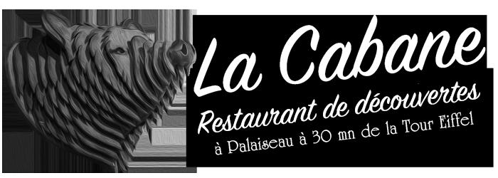 La Cabane Restaurant de montagne